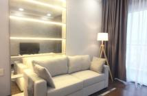 Định cư ở úc, sang lại căn hộ 2 PN 2WC, Gold View, full nội thất Châu Âu, giá cực tốt 4,1 tỷ