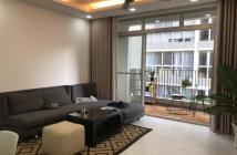 Bán căn hộ cao cấp Hưng Vượng 2, Phú Mỹ Hưng, quận 7, DT 74m2, giá: 1.9 tỷ. LH 0909.752.227 E Mai.