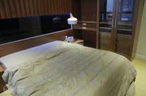 Cần bán gấp căn hộ 2PN Masteri Thảo Điền, giá 3.8 tỷ - 0813633885