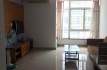 Cần bán CH Sky Garden 3, Phú Mỹ Hưng, 2,5 tỷ, 72m2, 2PN (nội thất đầy đủ) nhà đẹp, LH: 0911574499