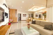Xuất cảnh cần bán gấp căn hộ Mỹ Khang 114m2, view sau hồ bơi yên tĩnh, tặng lại toàn bộ nội thất cao cấp LH: 0909.752.227.