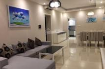 Bán căn hộ chung cư Satra Eximland, quận Phú Nhuận, 3 phòng ngủ, nội thất châu Âu giá 5.1 tỷ/căn