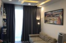 Bán căn hộ Novaland Tân Bình, 2 phòng ngủ, DT rộng 57m2, view công viên, full nội thất đẹp, giá hữu nghị 2.75 tỷ