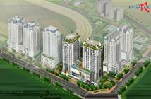 Cần tìm mua căn hộ Everich 1 quận 11 - diện tích 2-3PN tài chính 5.5 tỷ đổ lại.