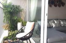 Bán căn hộ Sunrise city Q7, khu Central, 99m2, có ban công, giá 4.2tỷ 093849709
