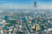 The Marq- Hongkong Land mặt tiền đường Nguyễn Đình Chiểu, quận 1 Căn Hộ Đẳng Cấp 6* Lh:0936.779.717