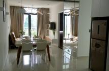 Bán căn hộ High Intela mt võ văn kiệt q8 2PN/65m tầng 7 chỉ 1,8 tỷ đã vat ck 3% giá cđt 0938677909