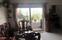 Cần bán căn hộ 2 PN 80m2 chung cư Tây Thạnh, Quận Tân Phú, LH: 0987735889-0916360906