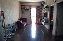 Cần bán căn hộ Phố Đông đường Liên Phường, Phước Long B, Quận 9, TP. HCM