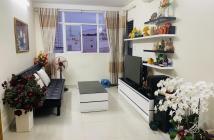 Bán căn hộ 2 phòng ngủ quận bình thạnh Sài Gòn