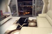 Bán gấp căn hộ Cảnh Viên 3 nhà siêu đẹp giá sốc chỉ 4,75 tỷ. LH 0917.761.949 Thùy Trang