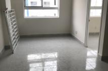 Tôi cần bán lại căn góc của dự án 35 Hồ Học Lãm, đang nhận nhà. Ký HĐ với CĐT, LH 0909456158