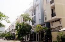 Cho thuê nhà phố làm mặt bằng kinh doanh, văn phòng khu Hưng Gia, Hưng Phước, Phú Mỹ Hưng, quận 7