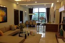 Bán căn hộ chung cư The Manor, diện tích 164m2, 3 phòng ngủ, nhà mới đẹp giá 6.5  tỷ/căn