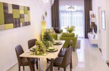Bán gấp căn 2 phòng ngủ lavita garden 1.850 tỷ bao hết phí sang nhượng LH: 0948.98.94.94