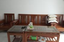 Cần bán căn hộ 2PN chung cư 4S Phạm Văn Đồng - Giao nhà ở ngay - Hỗ trợ 70% - Sổ Hồng 0909106915