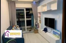 Chính chủ cần bán căn hộ chung cư 8X Plus Trường Chinh, Q. 12