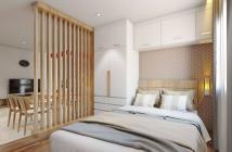 Cần bán căn hộ Bình Tân thanh toán 50% nhận nhà, ngân hàng hỗ trợ 50%