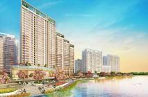Bán thu hồi vốn căn hộ Midtown Phú Mỹ Hưng, Q. 7, căn góc view sông, view Sakura, DT 79m2, 2PN