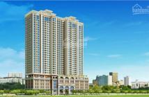 Bán căn hộ Lucky Palace trung tâm quận 6, dt 114m, 3PN 4,5 tỷ LH 0903.253.425