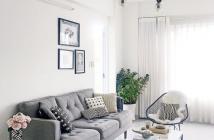 Bán căn hộ Ehome 5 giá tốt nhất Quận 7