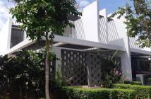 Gấp - Bán lỗ căn biệt thự Nam Viên PMH trả nợ Ngân hàng 37 tỷ 16x17m - 0904.044.139