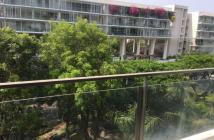 Happy Valley nhà thô, căn góc Q1 cực đẹp, lầu cao, 99m2 - 3PN, sổ hồng, giá 4,7 tỷ - 0904.044.139
