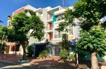 Bán gấp nhà KDC Nam Long để định cư, nhà đẹp như hình, tặng nội thất - 0904.044.139