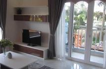 Bán căn hộ Homyland Riverside Q2 - CK 2-3% - Tặng 2-5 chỉ vàng - 0813633885