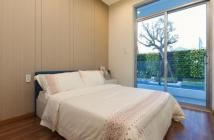 Bán căn hộ The Golden Star - Nguyễn Thị Thập 2 phòng ngủ, nhận nhà ở ngay
