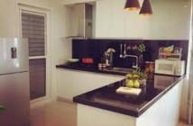 Bán căn hộ Luxcity, 67m2, 2 phòng ngủ, tầng cao, nhận nhà vô ở ngay. LH 0911 499 019