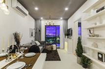Căn hộ MT Nguyễn Thị Thập - South Gate Tower, thanh toán 399 triệu sở hữu