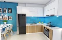 Bán căn hộ Saigon Gateway - Xa Lộ Hà Nội, giá thật không ảo - căn 65.86m2 - 1,94 tỷ. Sắp nhận nhà