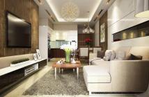 Cần bán căn hộ The Navita Nhận nhà ngay tặng nội thất cao cấp thiết kế đẹp