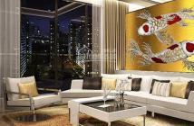 Cần tiền bán gấp căn hộ cao cấp Green Valley, PMH,Q7 nhà đẹp, mới 100%, giá tốt nhất. LH: 0917300798 (Ms.Hằng)