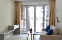 Cần bán căn hộ Happy Valley giá tốt nhất thị trường 110m2, 5.2 tỷ. LH: 0915679129 (Q. Cường)
