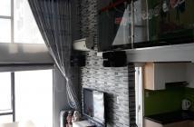 Bán căn hộ La Astoria 1, căn góc dtsd: 90m2: 3pn, 2wc, có lững, tặng NT. Giá 2,7 tỷ/tổng. Lh 0918860304