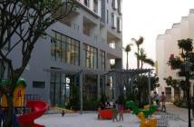 Bán căn hộ chung cư LA Astoria Quận 2, Lầu 17, dt: 79m2, có lững 3pn, tặng NT. Giá 2.2 tỷ/tổng. lh 0918860304