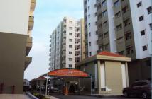 Chính chủ cần bán căn hộ Him Lam Nam Khánh. Diện tích 84m2, 2PN, 2WC Giá 2.3 Tỷ
