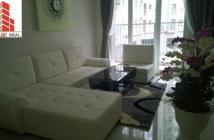 Bán căn hộ 81m2 lô E đã nhận sổ tại chung cư Hà Đô Nguyễn Văn Công giá chỉ 2,88 tỷ