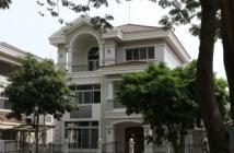 Qua Singapo định cư cùng các con nên cần bán gấp căn biệt thự mini GIÁ 2 TỶ 450