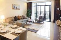 Định cư nước ngoài cần bán gấp căn hộ Green valley, PMH, Q7 giá rẻ đầu tư