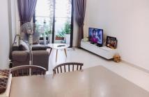 Tôi cần bán căn hộ  The Botanica, 1+1 PN, giá 2.78 tỷ full nội thất giá rẻ nhất. LH  0933 888 276