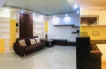 CH Hoàng Kim Thế Gia, giá rẻ 1.95 tỷ/75m2 (thương lượng) full nội thất, sổ hồng, trả trước 600tr ở ngay