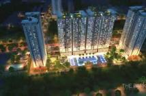 Bán nhanh CH, 73m2, 2PN, 2WC chỉ 1.9 tỷ tại The park residence, MT Nguyễn Hữu Thọ. LH: 0906.991.656