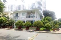 Biệt thự cao cấp Phú Mỹ Hưng,q7 cần cho thuê gấp, nhà mới 100%, giá rẻ. LH: 0917300798