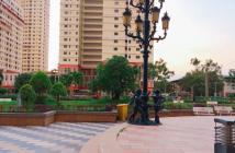 Bán CHCC Era Town 1PN, giá 1.39 tỷ và 2PN giá 2 tỷ đã có sổ. LH 090.2728.108