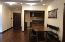 Vinhome Đồng Khởi căn hộ cao cấp Q1 4PN 193m2