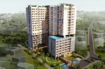 Cần cho thuê căn hộ Orchar Garden Phú Nhuận 32m2 giá 13 triệu/tháng