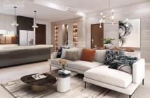 Bán penthouse Hưng Vượng 2, Phú Mỹ Hưng, Q7, giá 3.8 tỷ, LH: 0909.752.227